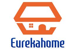 eurekahome.hu
